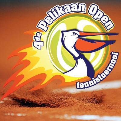 Pelikaan open Tennis