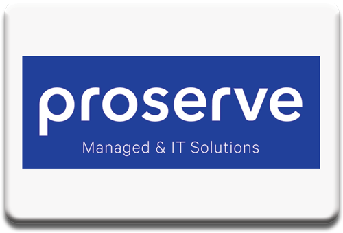 Proserve Managed & IT Solutions