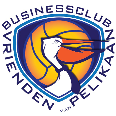 logo BVVP tmp