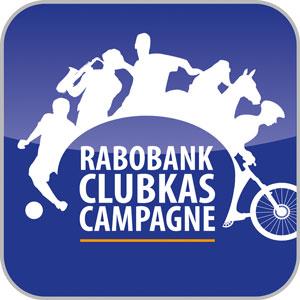 Clubkas logo